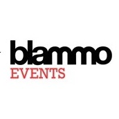 Blammo Events