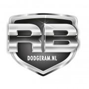 DodgeRam.nl