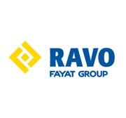 Ravo Fayatgroup