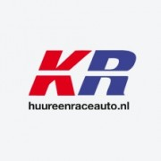 Koopman Racing