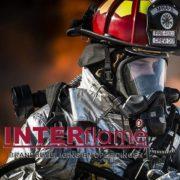 Interflame