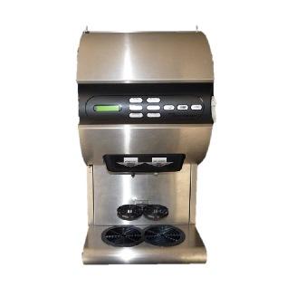 koffievolautomaat-220-volt
