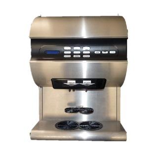 koffievolautomaat-380-volt