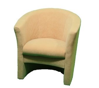 clubseat-geel