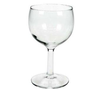 wijnglas-klein