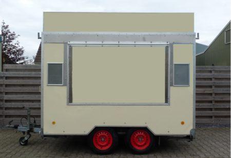 Hamburgerwagen zonder logo (2)