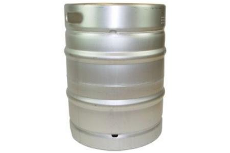 50 liter