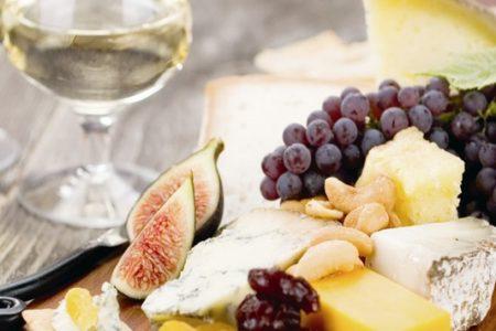 Zoete / Dessert Wijnen
