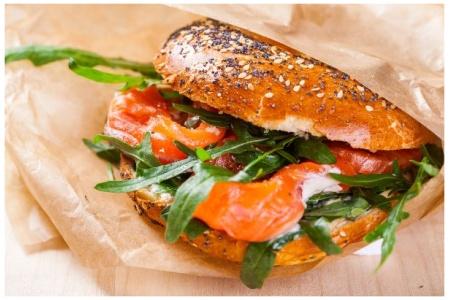 broodje-zalm-klein