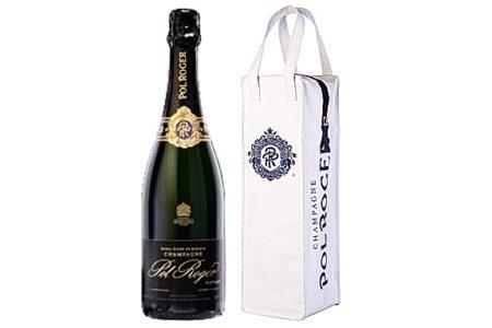 champagne-pol-roger-brut-isothermtas