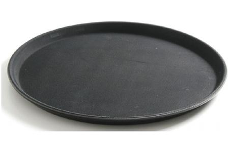 dienblad-36-cm
