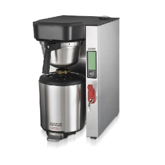 koffiezetmachine-groot